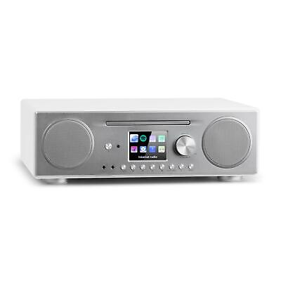 [OCCASION] Radio Internet Lecteur CD DAB Spotify Wifi Bluetooth USB MP3 + Tuner