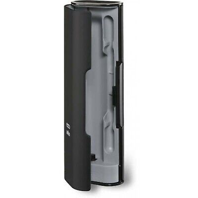 Braun Oral-B 9000 8000 D701 Electric Charging Toothbrush Travel Case - Black