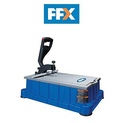 Triton 846296 Foreman Pocket-Hole Machine
