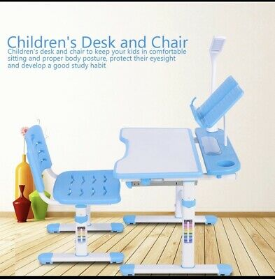 Phenomenal Kids Multipurpose Colorful 5 Piece Folding Table And Chair Forskolin Free Trial Chair Design Images Forskolin Free Trialorg