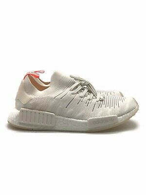 new style 04b31 5fb61 ADIDAS NMD_R1 STLT PRIMEKNIT Women's Training Running Shoes ...