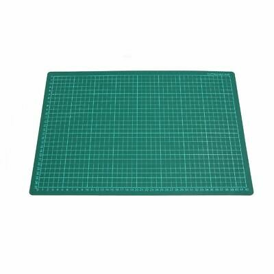 A3 (45 x 30 CM) NON SLIP CUTTING MAT SELF-HEALING NEW