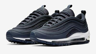 Details about NIKE   AIR MAX 97 Y2K GS   UK 5.5   BRAND NEW   BQ8380 001