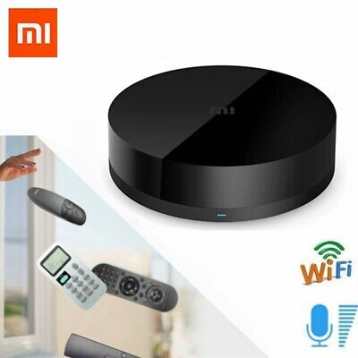 XIAOMI UNIVERSAL SMART IR Remote Controller APP Control for Air