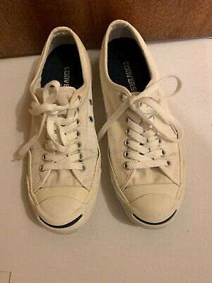 Jack Purcell Converse Casual Shoes 1R193 US 7.5