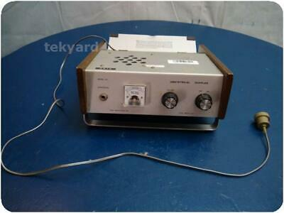 Parks 611 Obstetrical Doppler @ (224018)