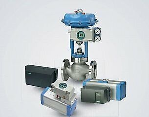 1PC Brand New Siemens positioner 6DR5010-0NG30-0AA1*