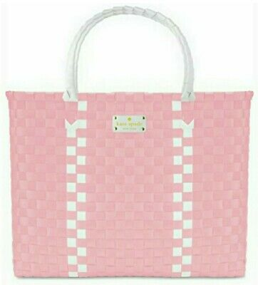 Kate Spade New York Tote Bag--Brand New w/Tag Sealed