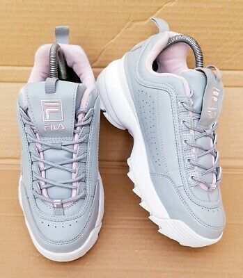 jd sports fila trainers estive