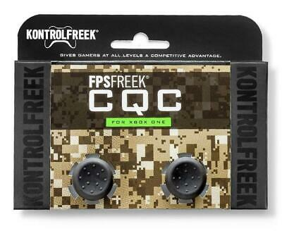 KontrolFreek FPS Freek CQC fits Xbox One Controllers for Modern Warfare
