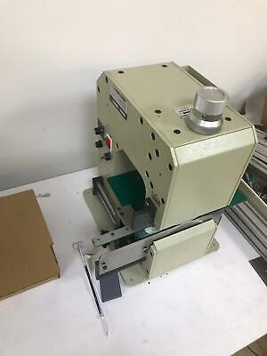 Smt Pick And Place Machine-Stencil Printer-Inspection Conveyor-Reflow Oven