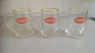 BEAR WHIZ BEER ~ VTG ~ Set of 20 ~ Plastic Pint Cup Cups 16oz ~ New Old Stock