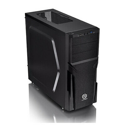 BAREBONES DESKTOP PC  MM4.21.927 AMD RYZEN 1950X 3.4GHz ASUS PRIME X399-A