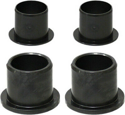 SPI A-Arm to Spindle Bushing Kit SM-08600 121742