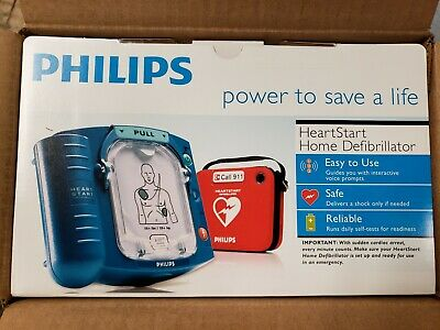 Philips m5066a recall