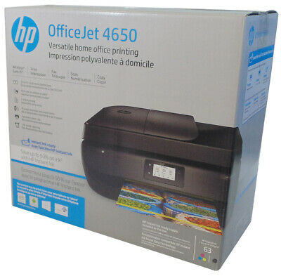 HP OFFICEJET 200 Mobile Printer - Please Read Condition