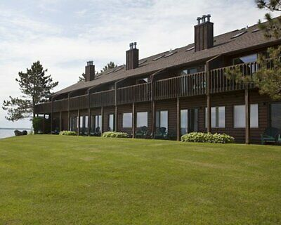 31,000 RCI Points @Whitebirch at Breezy Point Resort Timeshare Free Closing!!!
