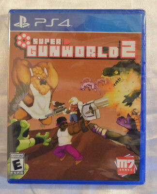 Graenaland Game Factory Sealed Brand New L64