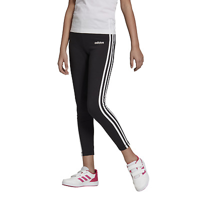 ADIDAS ESSENTIALS TRAININGS Tight Kinder Sport Leggings