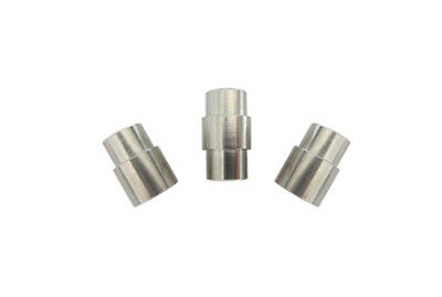 Conservative Rollerball Pen Bushings