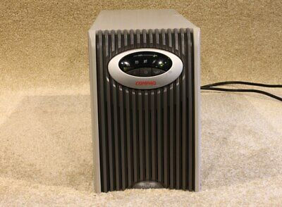 Compaq T1500XR UPS - new cells - professionally refurbished - 12M RTB