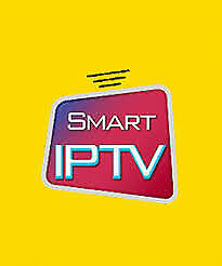 12 Months Premium Iptv Firestick  Android Sony Smart Iptv Lg Samsung All Areas