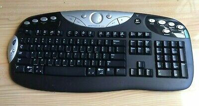 LOGITECH RJ20 DRIVER FOR WINDOWS