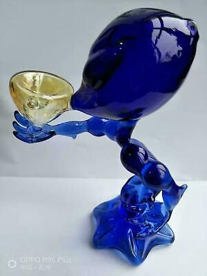 Aliens-Hookah-glass-pipe-glass-bong-glassware-water-pipes-smoking-pipes- glassX