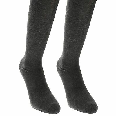 Crafted Essentials BTS Tights ING00 Girls Underclothes