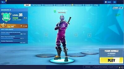 How To Fix Lag In Fortnite Mp3prohypnosis Com