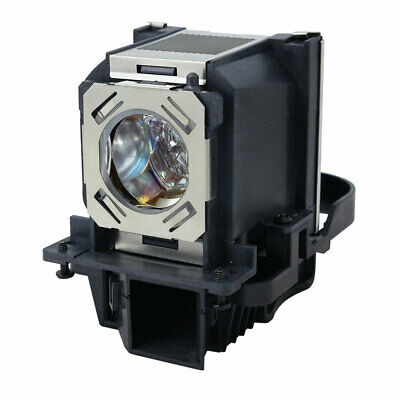Bulb for BenQ MH530 Lutema Projector Replacement Lamp with Housing ...