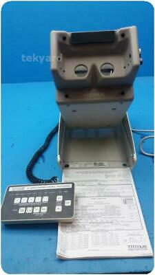 Titmus Optical 2A Vision Screener @ (223431)