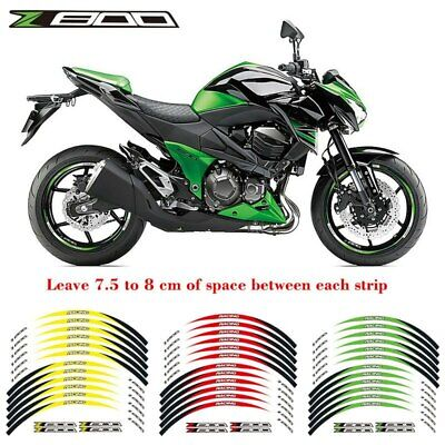 Motorcycle Dashboard Tachometer Protector Film Sticker For