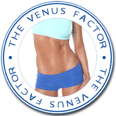 The Venus Factor 12 Week Fat Loss System For Women Weight Loss Diet And Exercise
