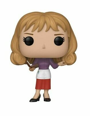 Cheers - Diana - Funko Pop! Television: (2019, Toy NEUF)