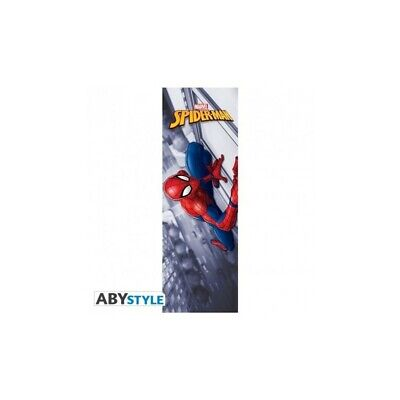 MARVEL - Door Poster - Spider-man (53x158)