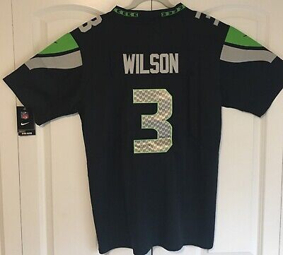 buy online 5f727 31d82 BLOW OUT! SEATTLE Seahawks Russell Wilson infant baby ...