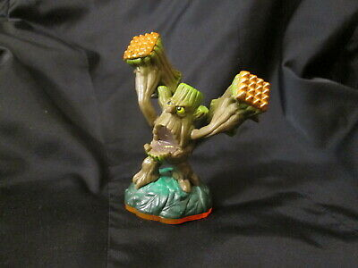 SKYLANDERS GIANTS : STUMP SMASH - Wii, U, Xbox 360, One, Switch, PS3, PS4 e PC !