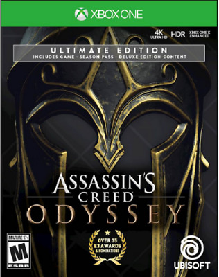 ASSASSINS-CREED-ODYSSEY-ULTIMATE-EDITION-XBOX-ONE digitale