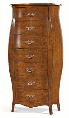 Kommode 7 Laden,Sideboard 2155/A,Chest  of drawers