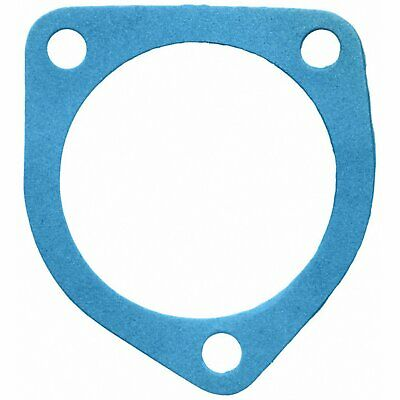 Engine Coolant Thermostat Gasket-Housing Gasket 35719 fits 01-05 Accent 1.6L-L4