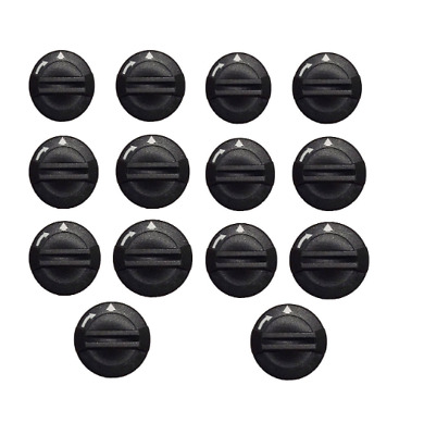 PetSafe Compatible RFA-67 Replacement Battery 14 pack