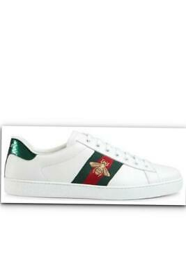 sneakers gucci ace 36/45
