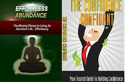 Mind empowering motivational ebooks PDF ebook master resell right free shipping