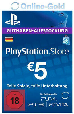 Ps Plus Karte.Psn Karte 30 Tage 1 Monat Playstation Plus Network Download Key