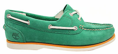 À Classique Oeillets Rayures Lacet Timberland 2 Earthkeepers Eur TK1FlJc