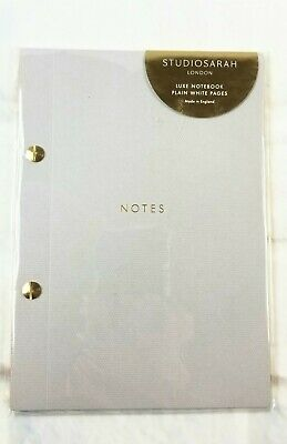 Blank Diaries & Journals, Accessories, Books Page 77 | PicClick