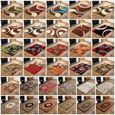 Low Price Clearance Discount Modern Carved Small Thick Sale Price Area Rugs Mats
