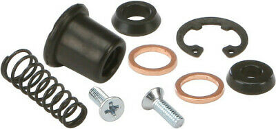 New All Balls Rear Master Cylinder Rebuild Kit 18-1089 for Can-Am Renegade 850