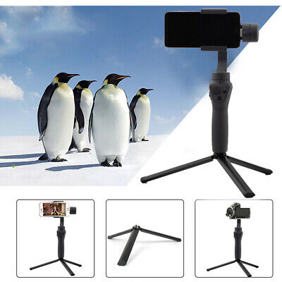 Handheld Gimbal Stabilizer Camera Tripod Photography for DJI OSMO Mobile 2